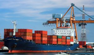 Universal Insurance Plc. Marine Hull & Machinery
