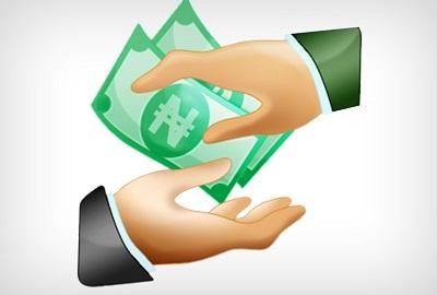 UIC Advance Payment Bond