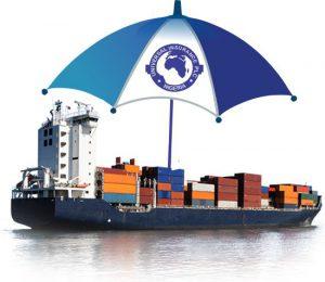 Marine Cargo Insurance img