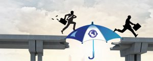 Business Interruption Insurance img