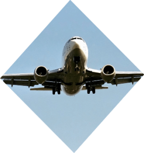 Universal insurance Plc. Air Cargo product