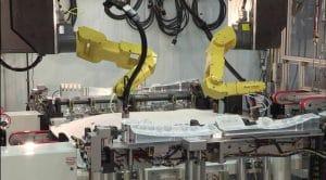 Industrial Machine header image banner. Credit: Google Search