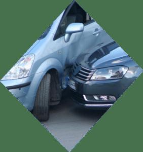 univ-insure-auto_product