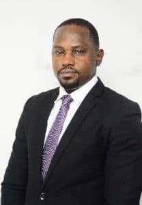 Andrew Ikechukwu Mgbanwune