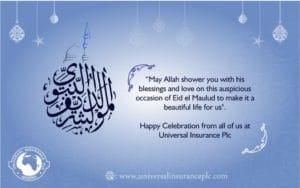 Eid al-Maulud