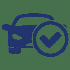 Universal Insurance Plc. Auto Insurance icon