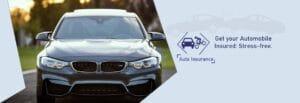 Auto Insurance slide image