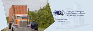 Goods In Transit cover slide image