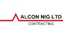 Alcon Nigerian Limited Consulting