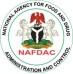 NAFDAC Emblem