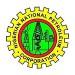 Nigerian National Petrol Corporation