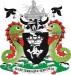 Nigeria Port Authority