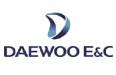 DAEWOO Nigeria Limited