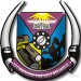 Federal University Technology of Akure
