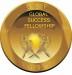 Global Success Fellowship