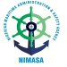 National Maritime Authority