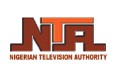 Nigerian Television Authority
