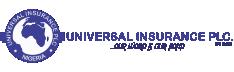 Universal Insurance Plc.
