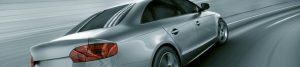 Universal Insurance Plc. Auto Insurance image cover